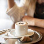 caffeine panic attack symptoms