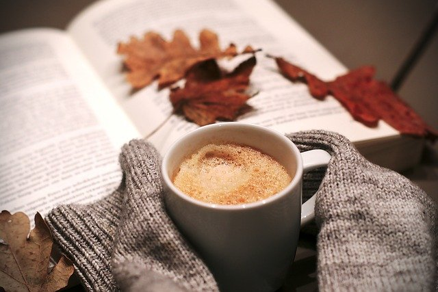 caffeine withdrawal stories